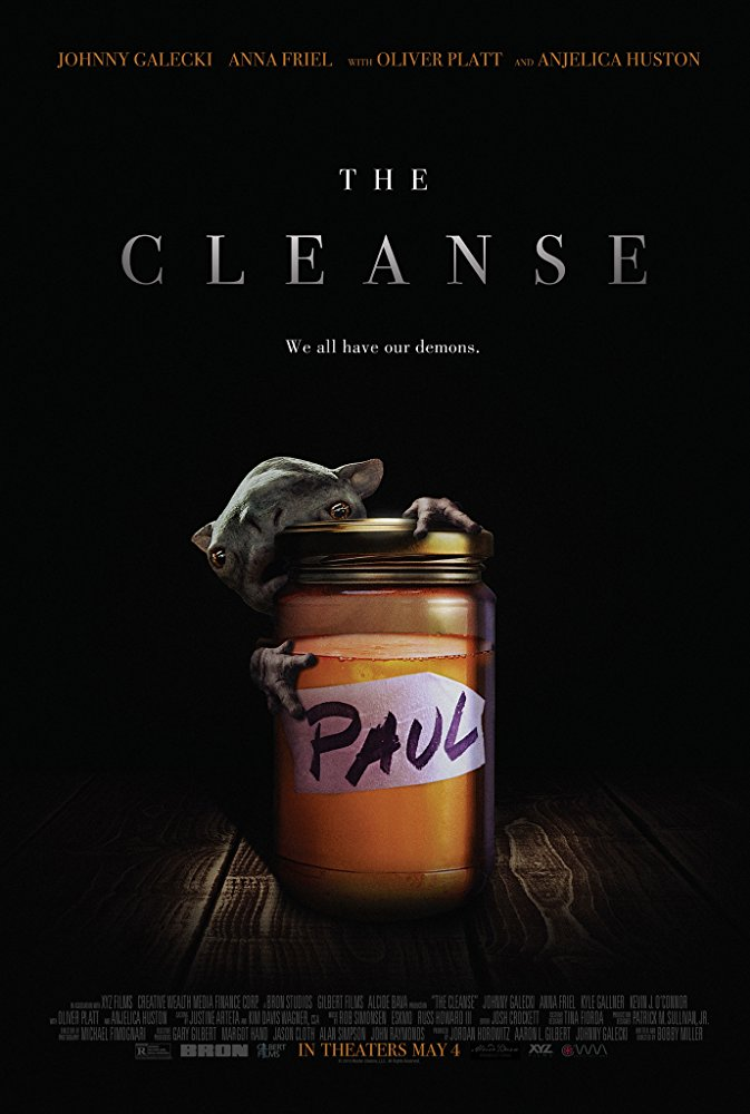 The Cleanse 2016 1080p WEB-DL DD5 1 H264-CMRG[EtHD]