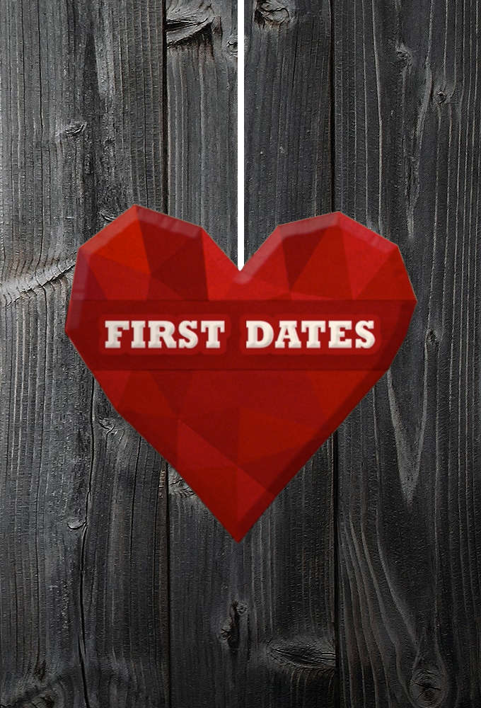 First Dates S10E02 720p HDTV DD2 0 x264-NTb