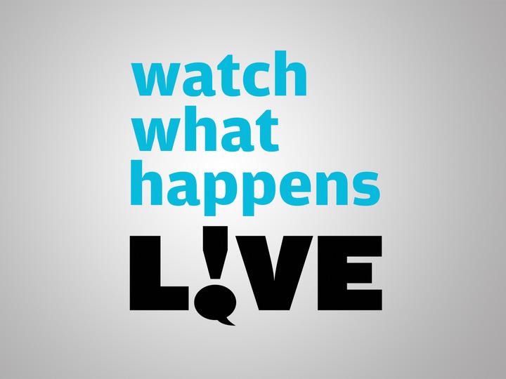 Watch What Happens Live 2018 05 03 Sebastian Stan and Priyanka Chopra WEB x264-TBS