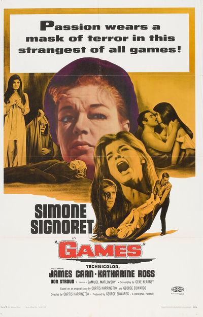 Games 1967 480p x264-mSD