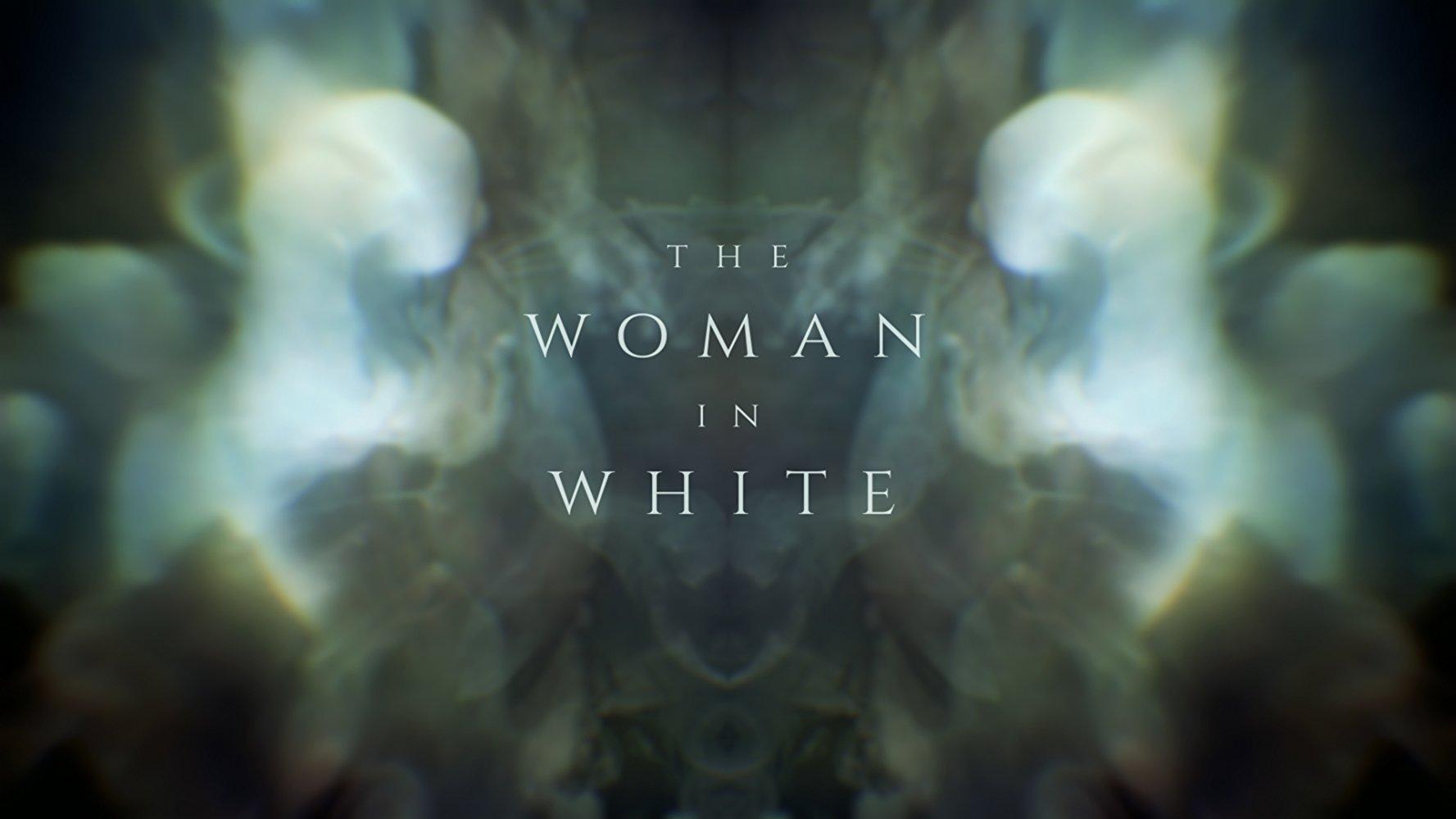 The Woman In White S01E04 HDTV x264-MTB