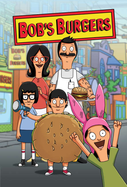 Bobs Burgers S08E17 WEB x264-TBS