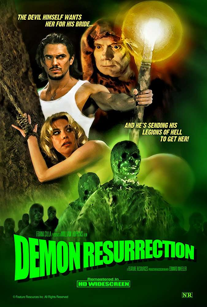 Demon Resurrection 2008 WEBRip x264-iNTENSO