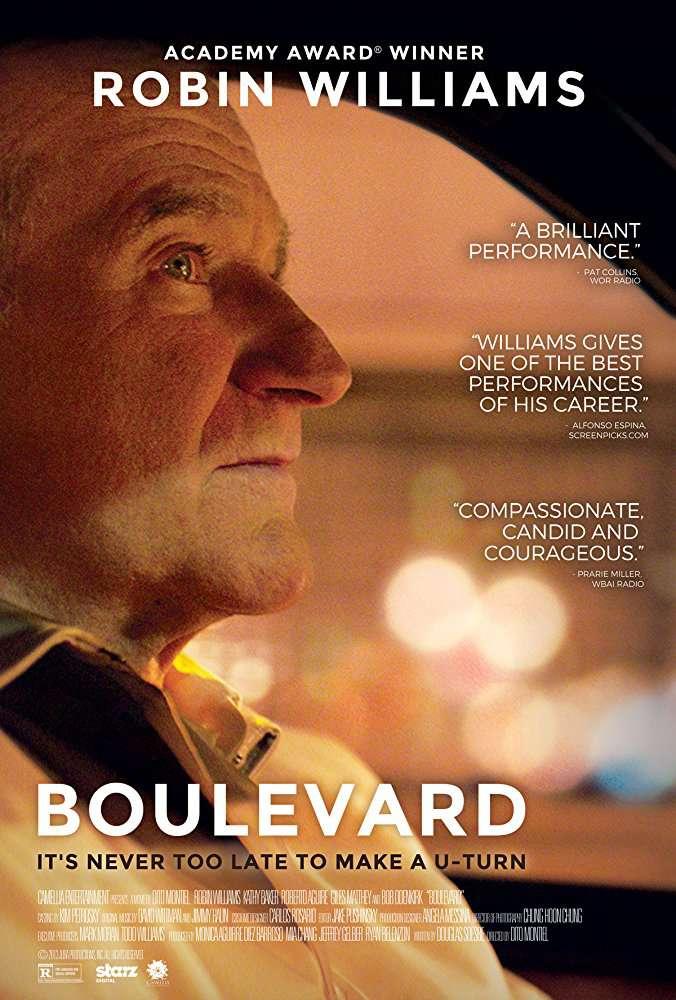 Boulevard 2014 720p BluRay H264 AAC-RARBG