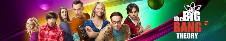 The Big Bang Theory S11E24 720p HDTV x264-AVS
