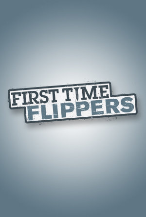 First Time Flippers S07E14 Slow and Unsteady HDTV x264-CRiMSON