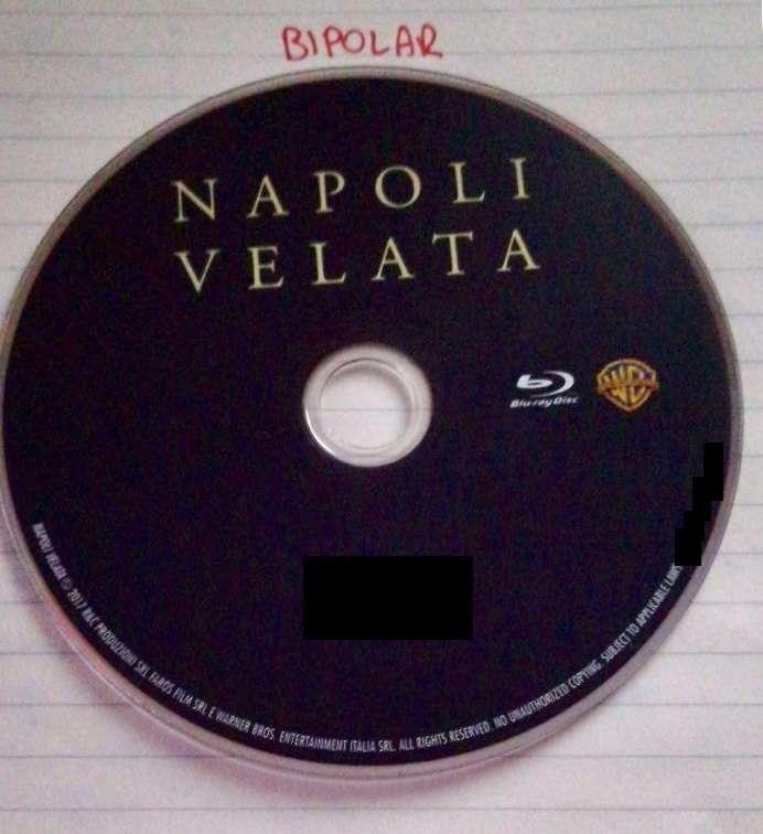 Naples in Veils 2017 720p BluRay x264-BiPOLAR