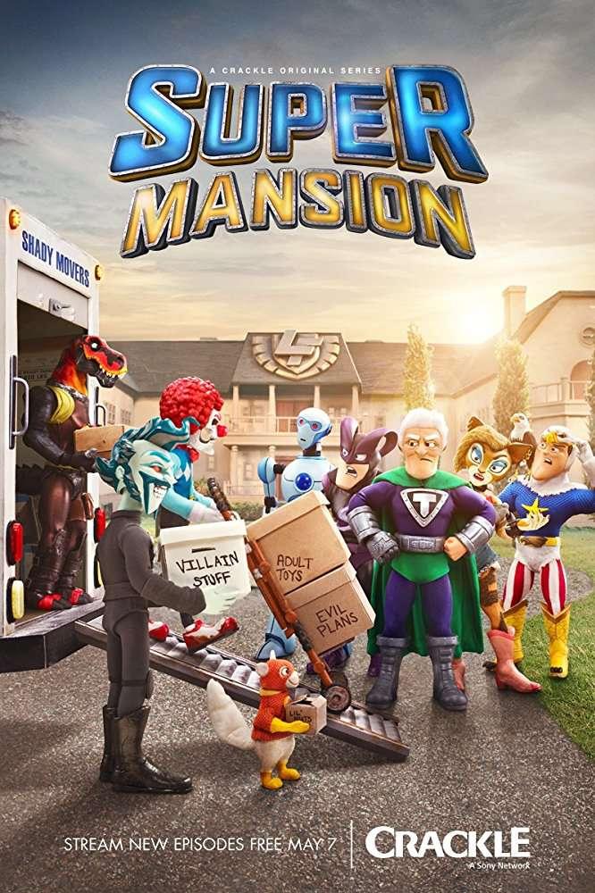 SuperMansion S03E01 WEB x264-TBS