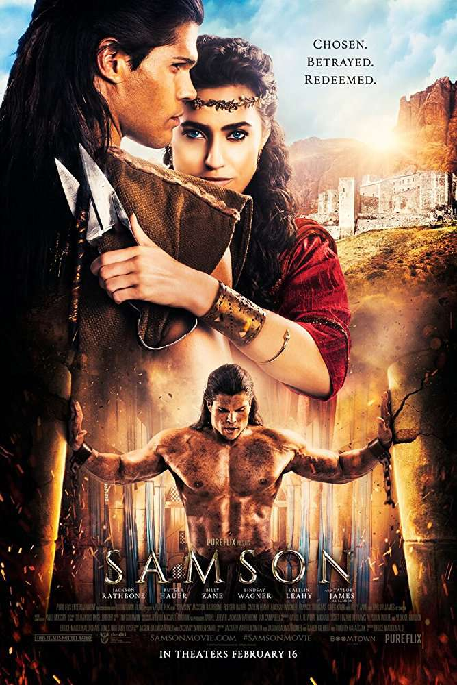 Samson 2018 720p BluRay DTS x264-LEGi0N