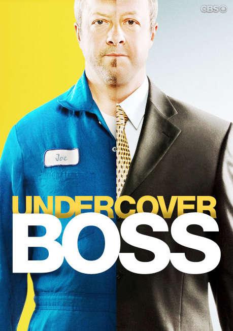 Undercover Boss US S09E01 720p WEB x264-TBS