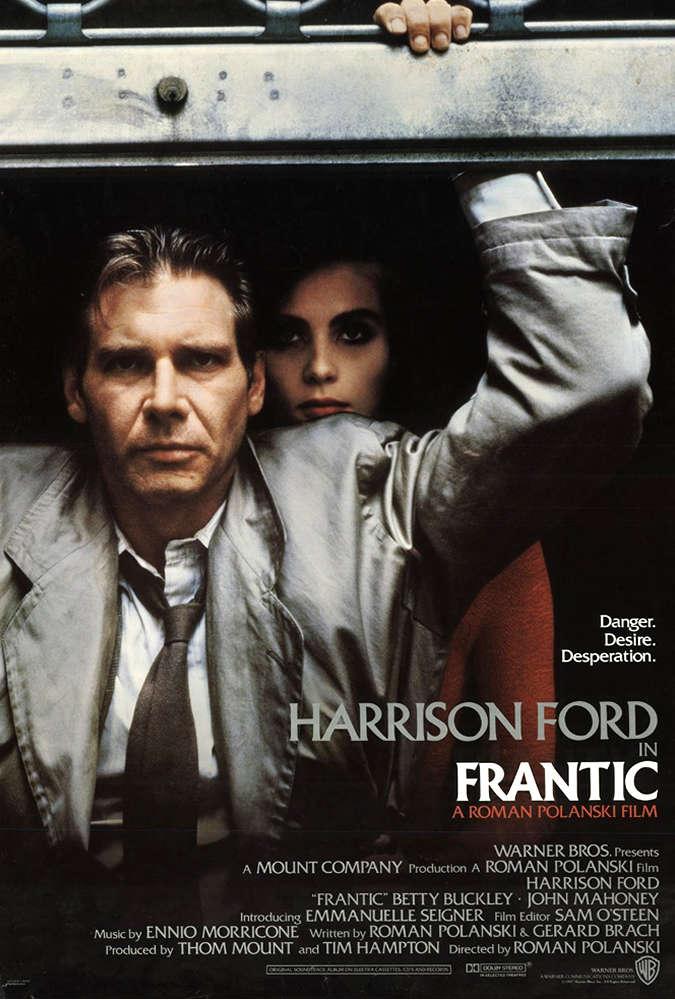 Frantic 1988 BDRip 10Bit 1080p AC3 H265-d3g