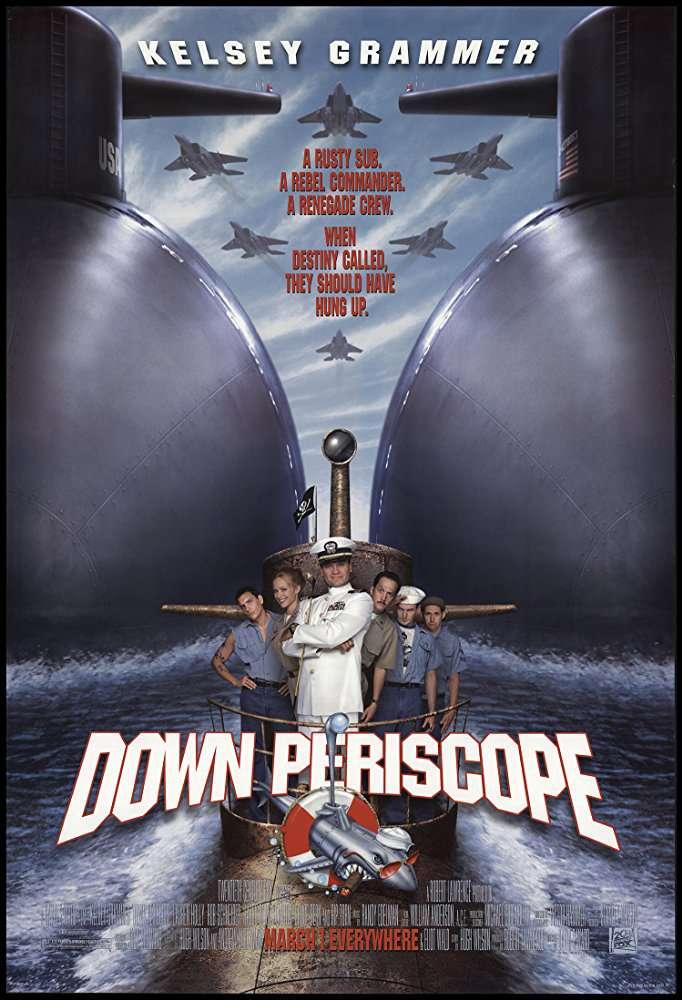 Down Periscope 1996 720p WEB-DL DD5 1 H 264-DON