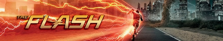 The Flash 2014 S04E22 720p HDTV x264-SVA