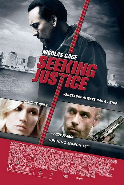 Seeking Justice 2011 720p BluRay H264 AAC-RARBG