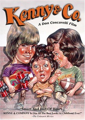 Kenny and Company 1976 720p BluRay H264 AAC-RARBG