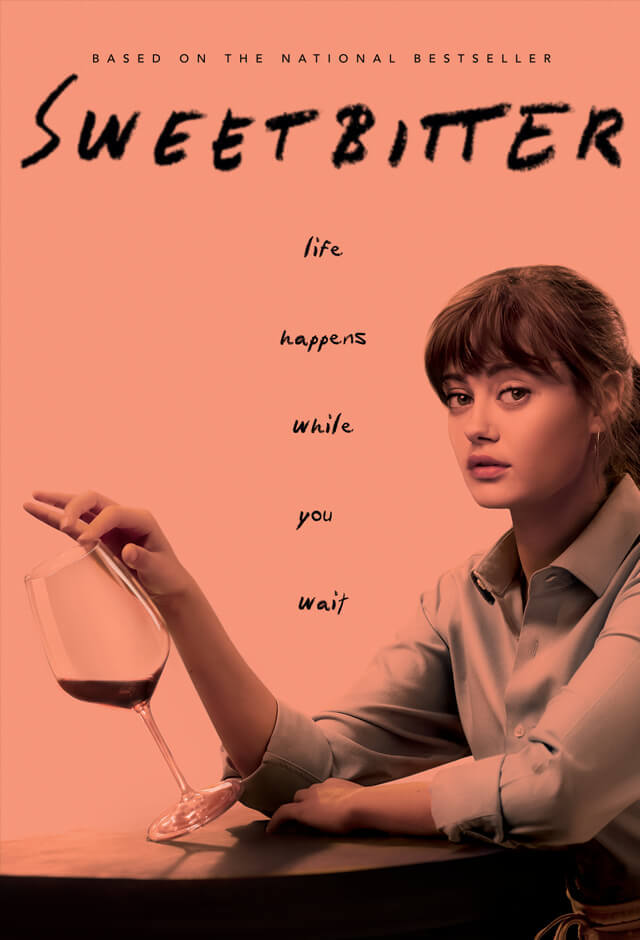 Sweetbitter S01E03 720p WEB H264-DEFLATE