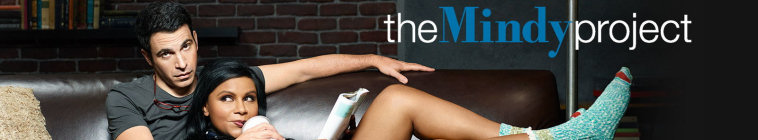 The Mindy Project S04 1080p WEB H 264-TBS