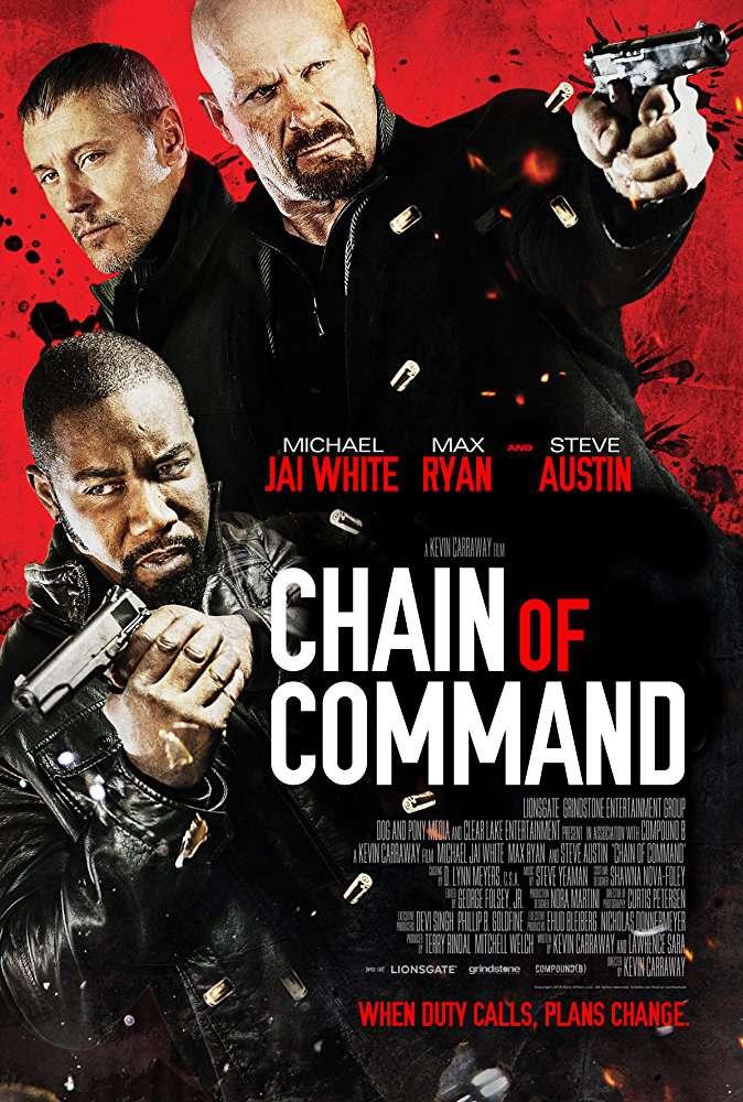 Chain Of Command 2015 720p BluRay H264 AAC-RARBG