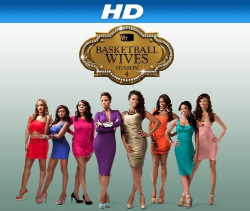 Basketball Wives S07E02 REPACK 720p HDTV x264-CRiMSON