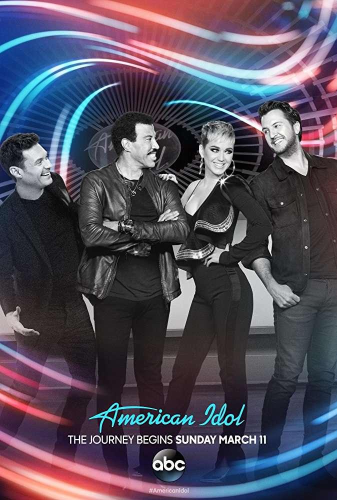 American Idol S16E19 720p WEB x264-TBS