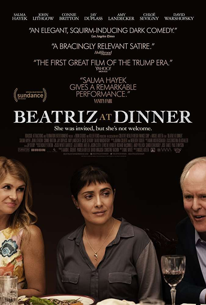Beatriz at Dinner 2017 720p NF WEBRip DD5 1 x264-NTG