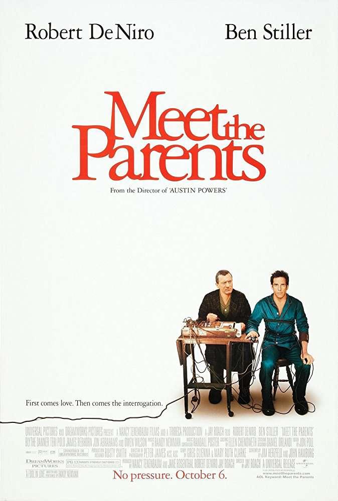 Meet the Parents 2000 1080p BluRay H264 AAC-RARBG