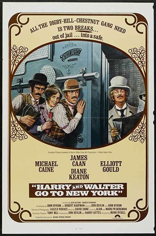 Harry and Walter Go to New York 1976 720p BluRay x264-SADPANDA