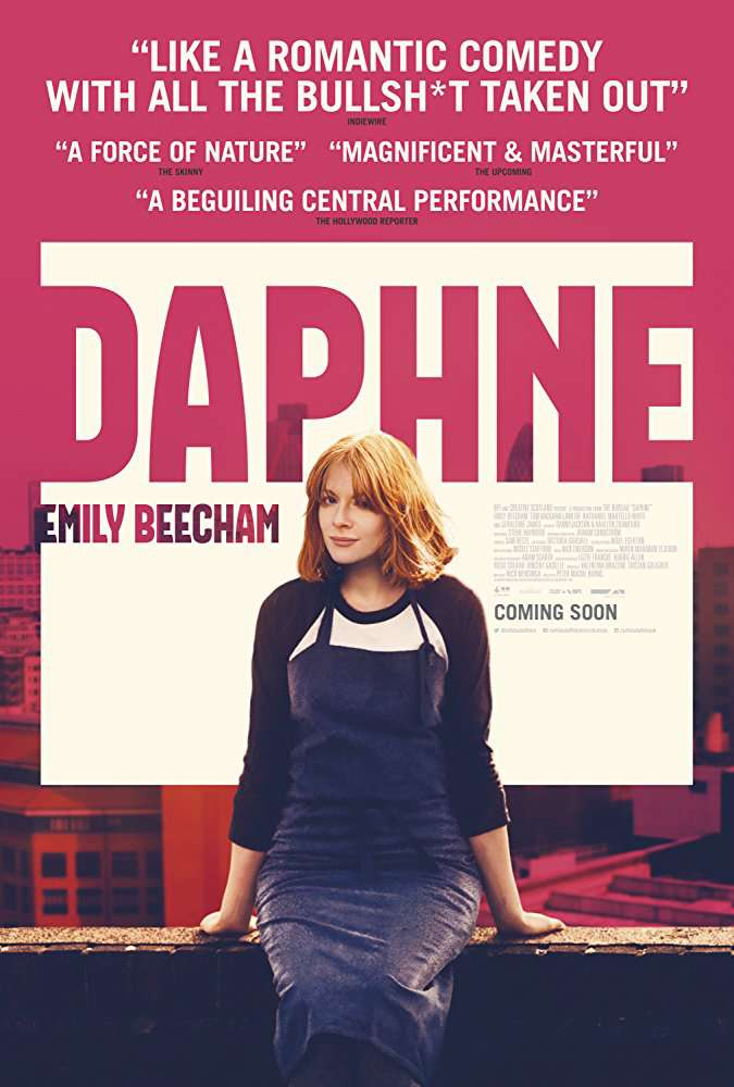Daphne & Velma (2018) [BluRay] [720p] YIFY