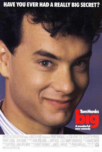 Big 1988 Extended Edition 1080p BluRay H264 AAC-RARBG