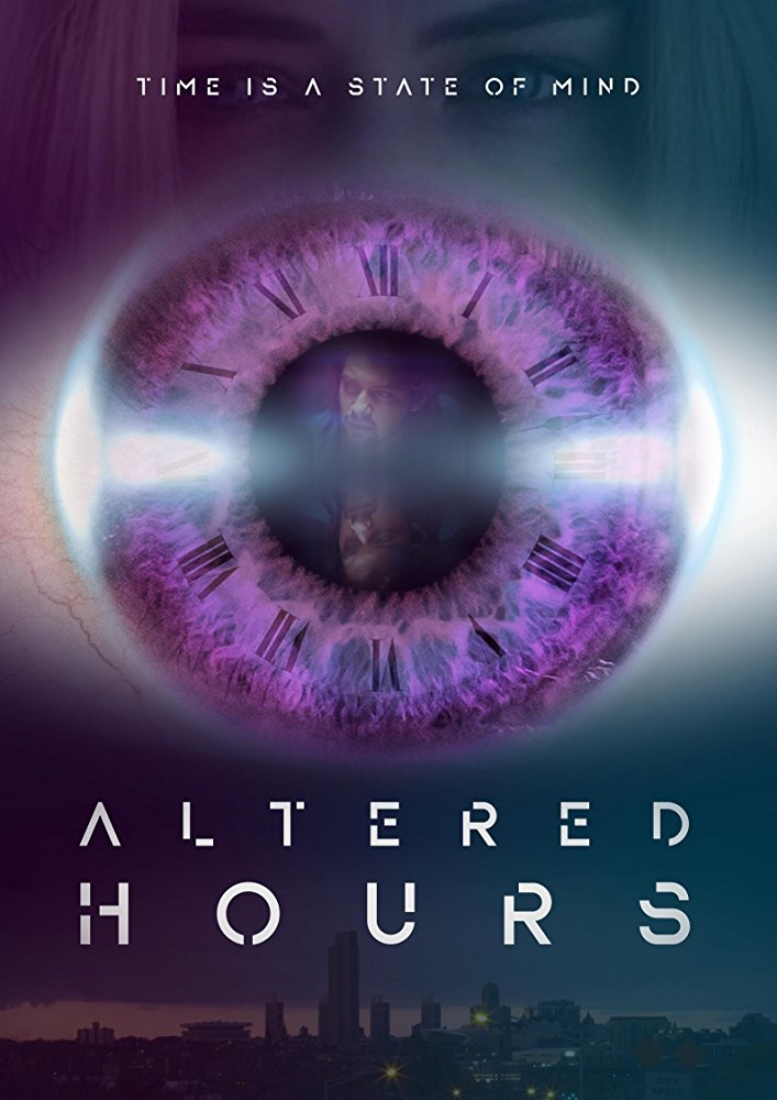 Altered Hours 2016 1080p AMZN WEB-DL DDP2 0 x264-NTG[EtHD]