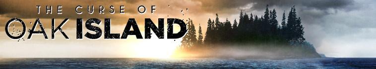 The Curse of Oak Island S05E14 1080p HDTV x264-EHD