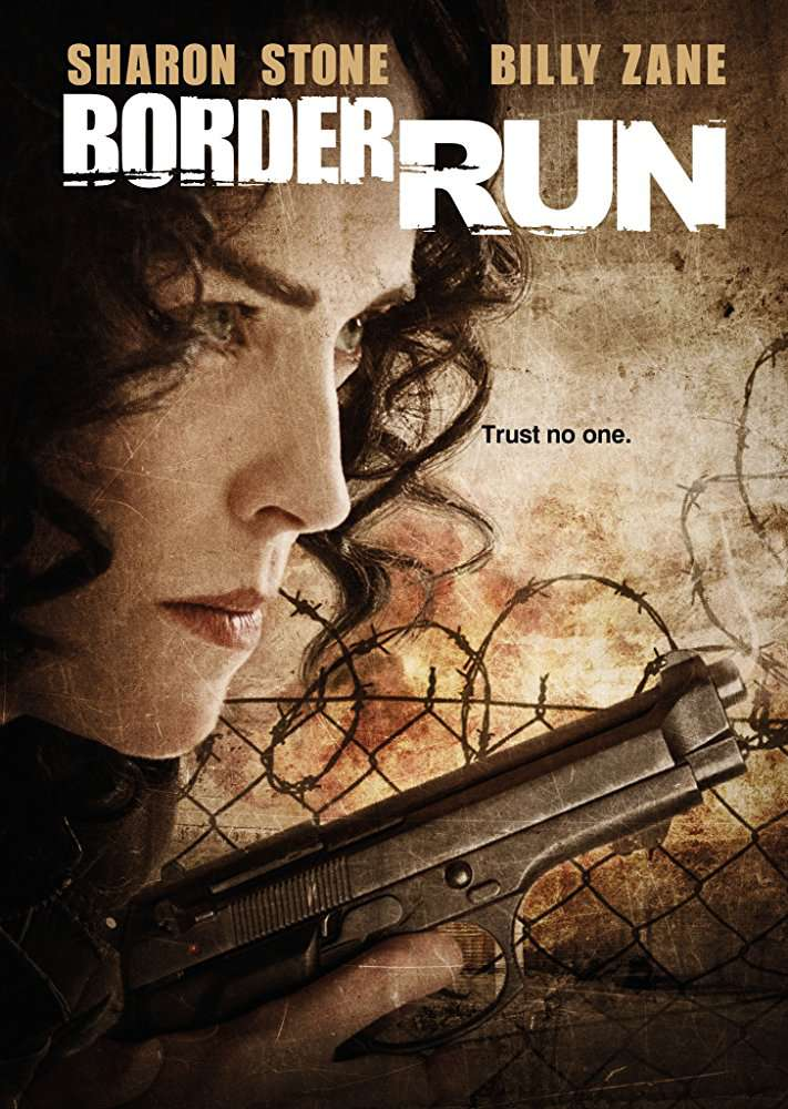 Border Run 2012 720p BluRay H264 AAC-RARBG