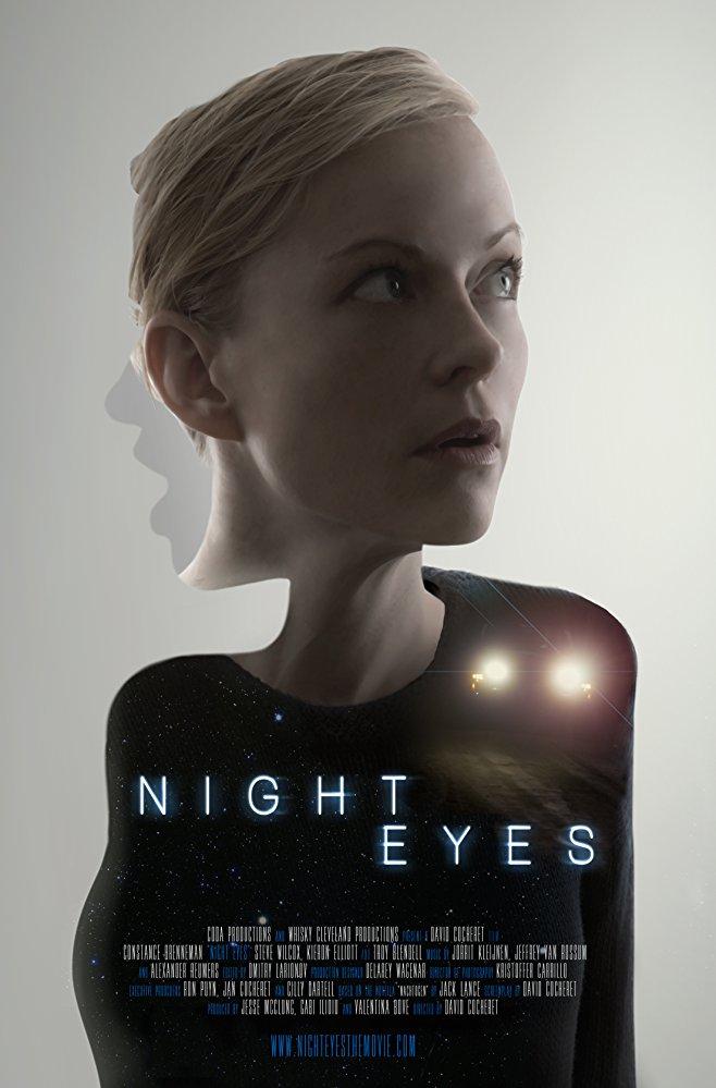 Night Eyes 2014 1080p AMZN WEBRip DD2 0 x264-AJP69