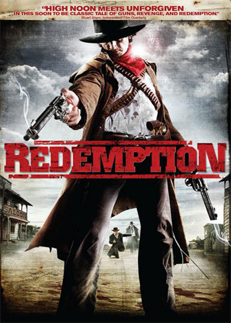 Redemption 2009 720p BluRay H264 AAC-RARBG