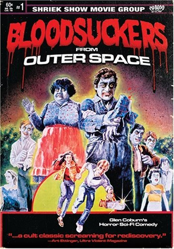 Blood Suckers from Outer Space 1984 720p BluRay H264 AAC-RARBG