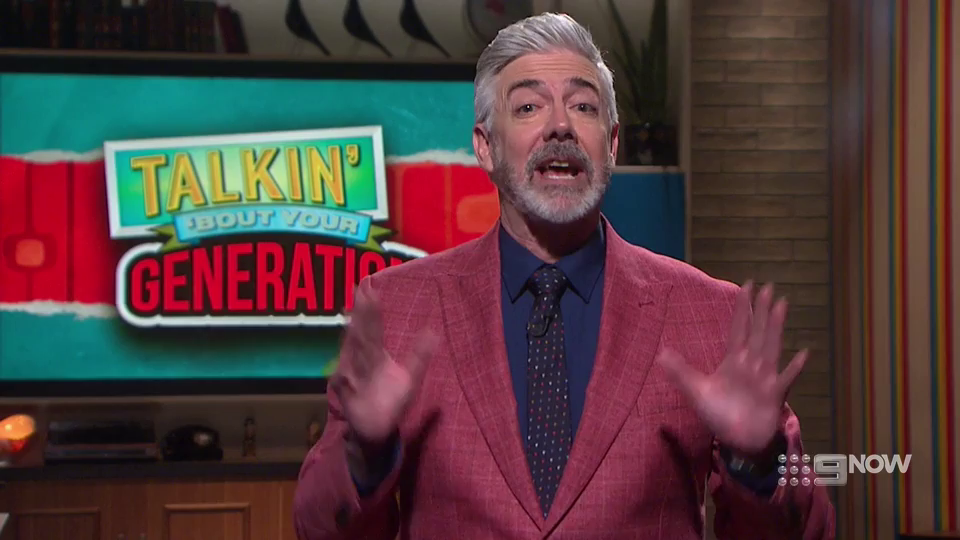 Talkin Bout Your Generation S05E03 WEB x264-HONOR