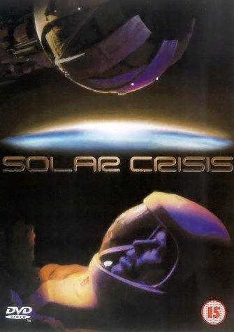 Solar Crisis 1990 WEB-DL x264-ION10