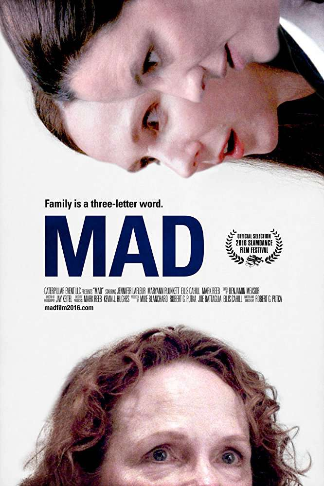 Mad (2016) 720p AMZN WEB-DL DDP2.0 H264-NTG