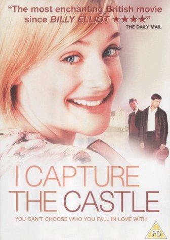 I Capture the Castle 2003 WEB-DL x264-ION10