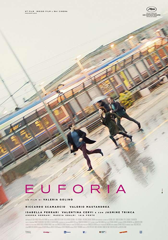 Euphoria 2018 1080p WEB-DL H264 AC3-EVO