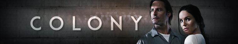 Colony S03E06 720p HDTV x264-SVA