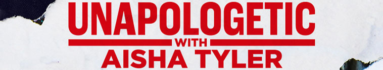 Unapologetic With Aisha Tyler S01E01 720p HDTV x264-W4F