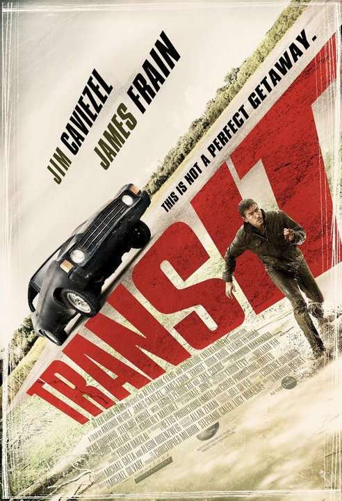 Transit 2012 BRRip XviD MP3-XVID