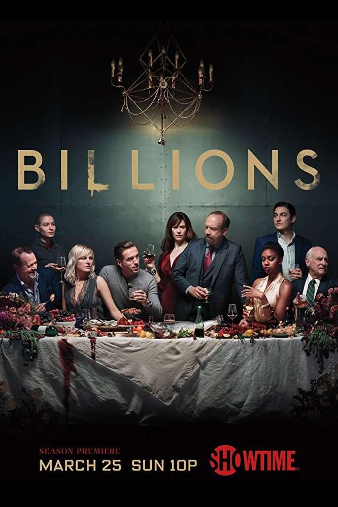 Billions S03E12 WEB H264-DEFLATE