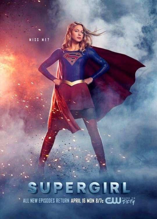 Supergirl S03E22 720p HDTV x264-SVA