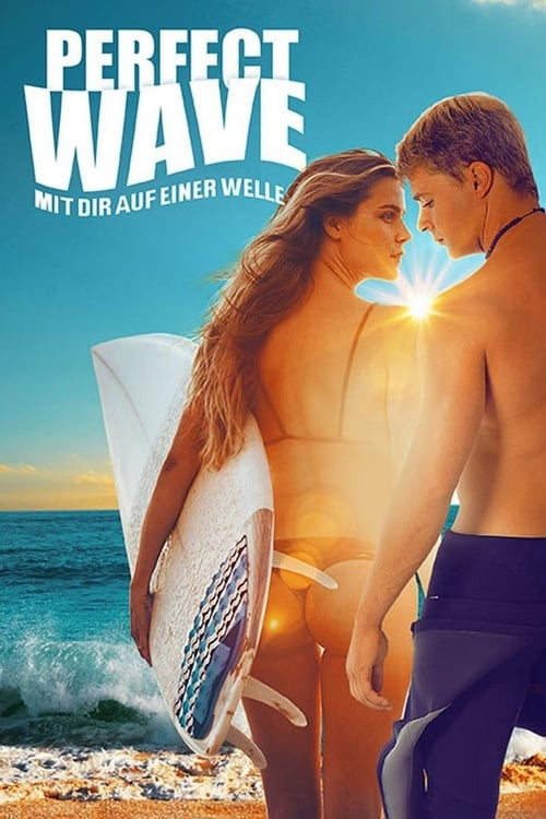 Perfect Wave 2015 German 720p BluRay x264-MOViEiT