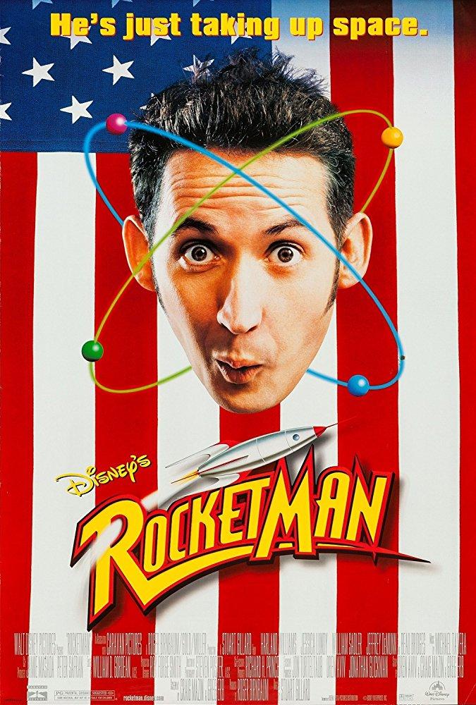 RocketMan 1997 720p BluRay x264-REQ