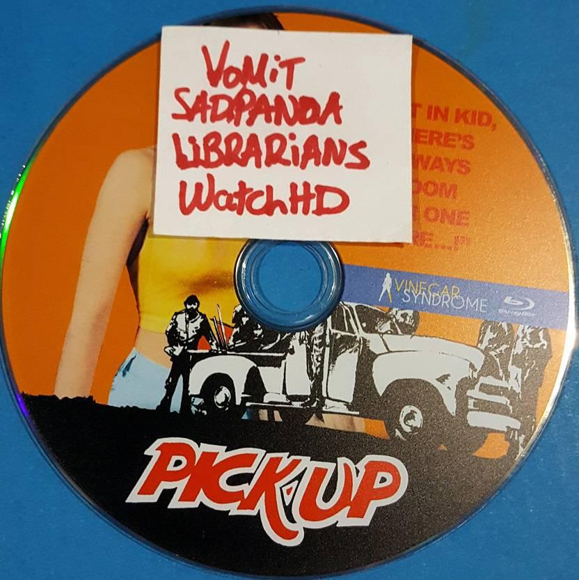 Pick-up 1975 720p BluRay x264-SADPANDA