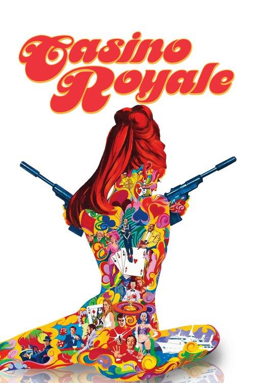 Casino Royale 1967 1080p BluRay x264-nikt0