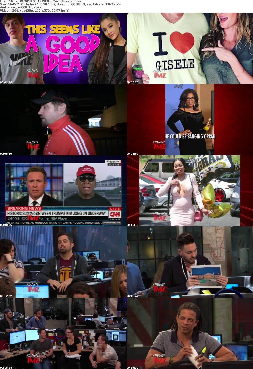TMZ on TV 2018 06 12 WEB x264-TBS